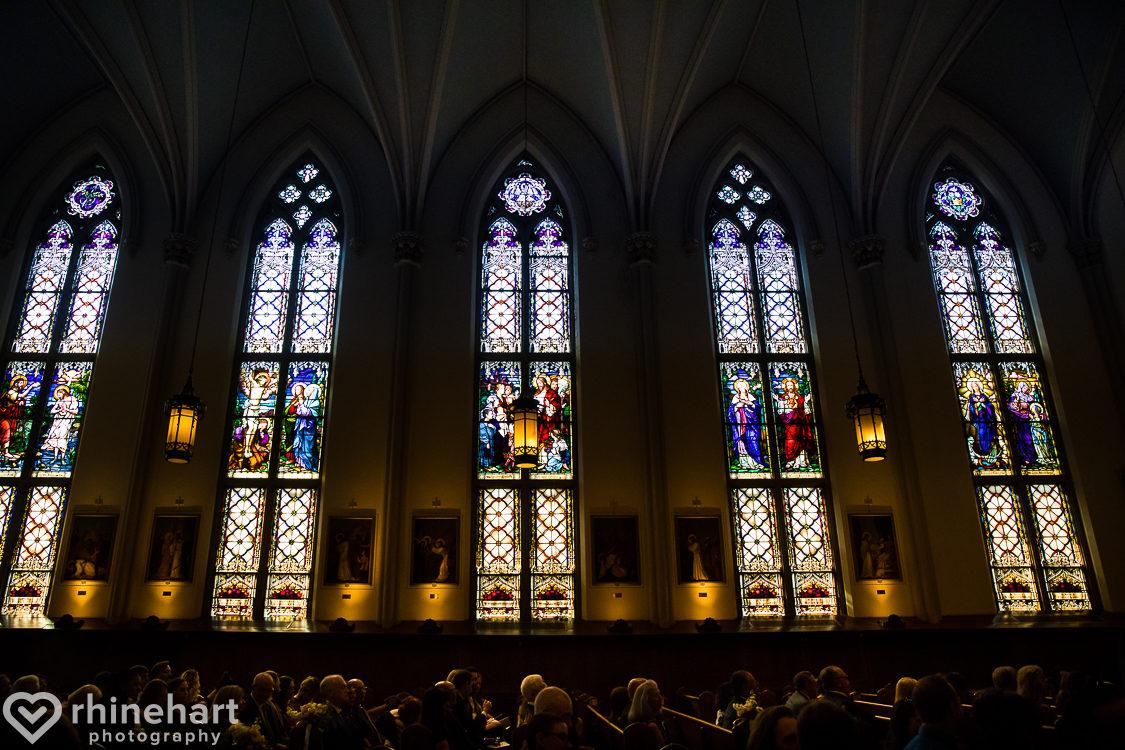 st-francis-hall-dc-wedding-photographers-creative-best-saint-francis-hall-washington-17-2