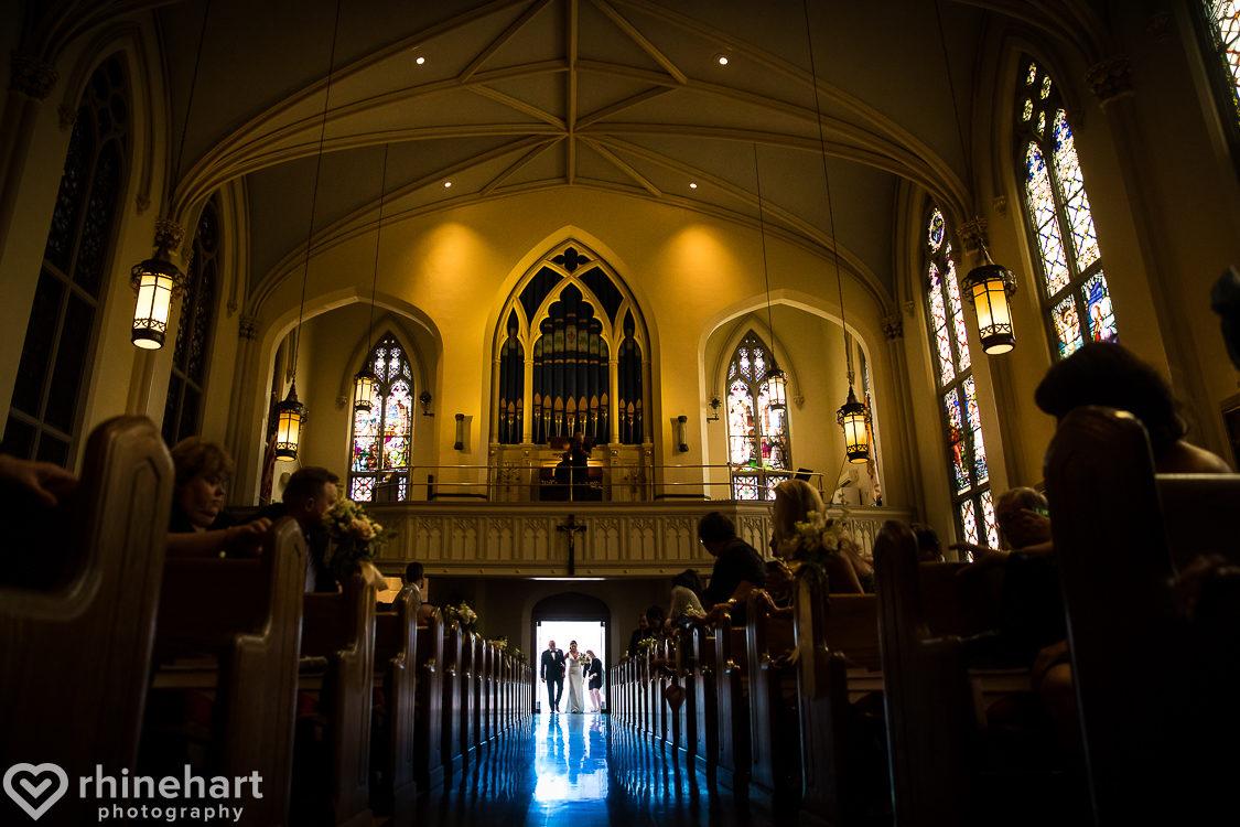st-francis-hall-dc-wedding-photographers-creative-best-saint-francis-hall-washington-18-2