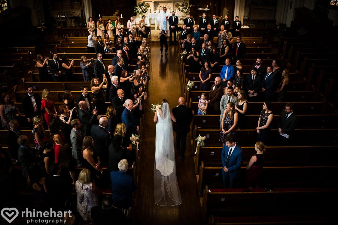 st-francis-hall-dc-wedding-photographers-creative-best-saint-francis-hall-washington-19-2