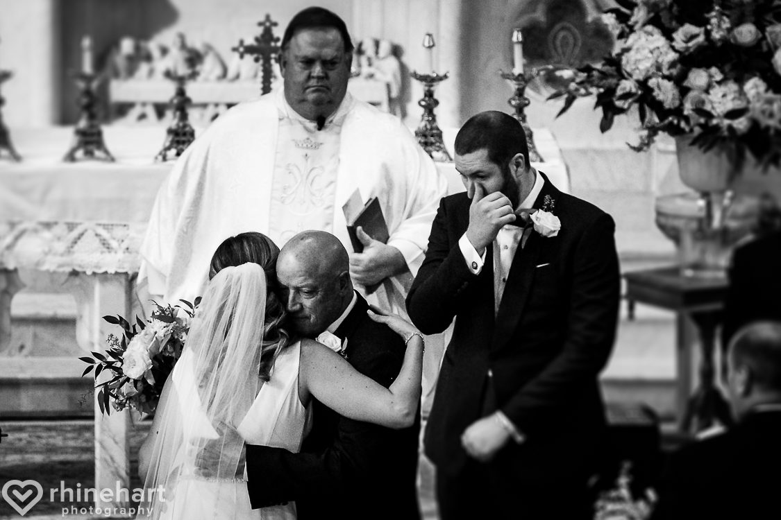 st-francis-hall-dc-wedding-photographers-creative-best-saint-francis-hall-washington-20-2