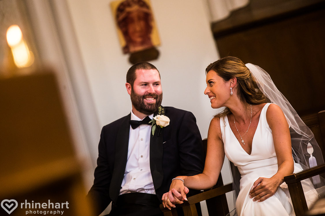 st-francis-hall-dc-wedding-photographers-creative-best-saint-francis-hall-washington-21-2