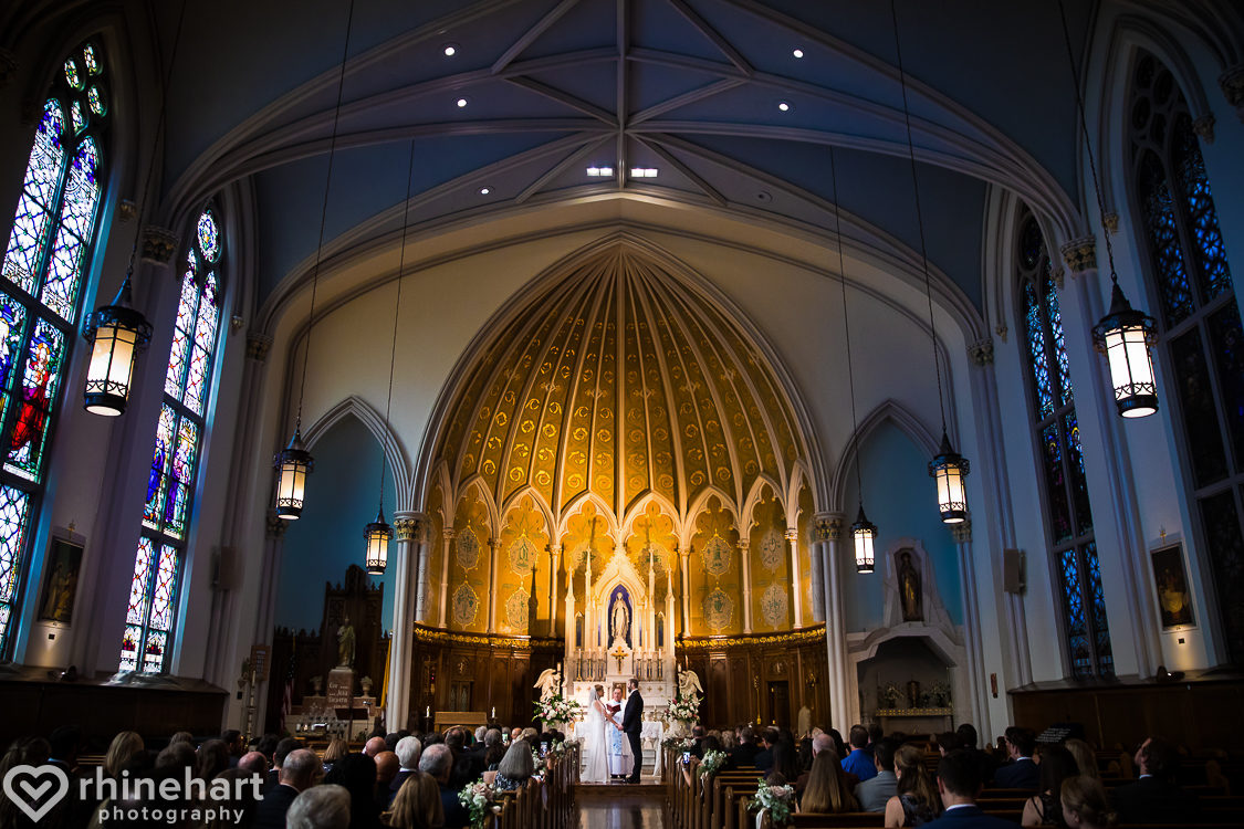 st-francis-hall-dc-wedding-photographers-creative-best-saint-francis-hall-washington-22-2