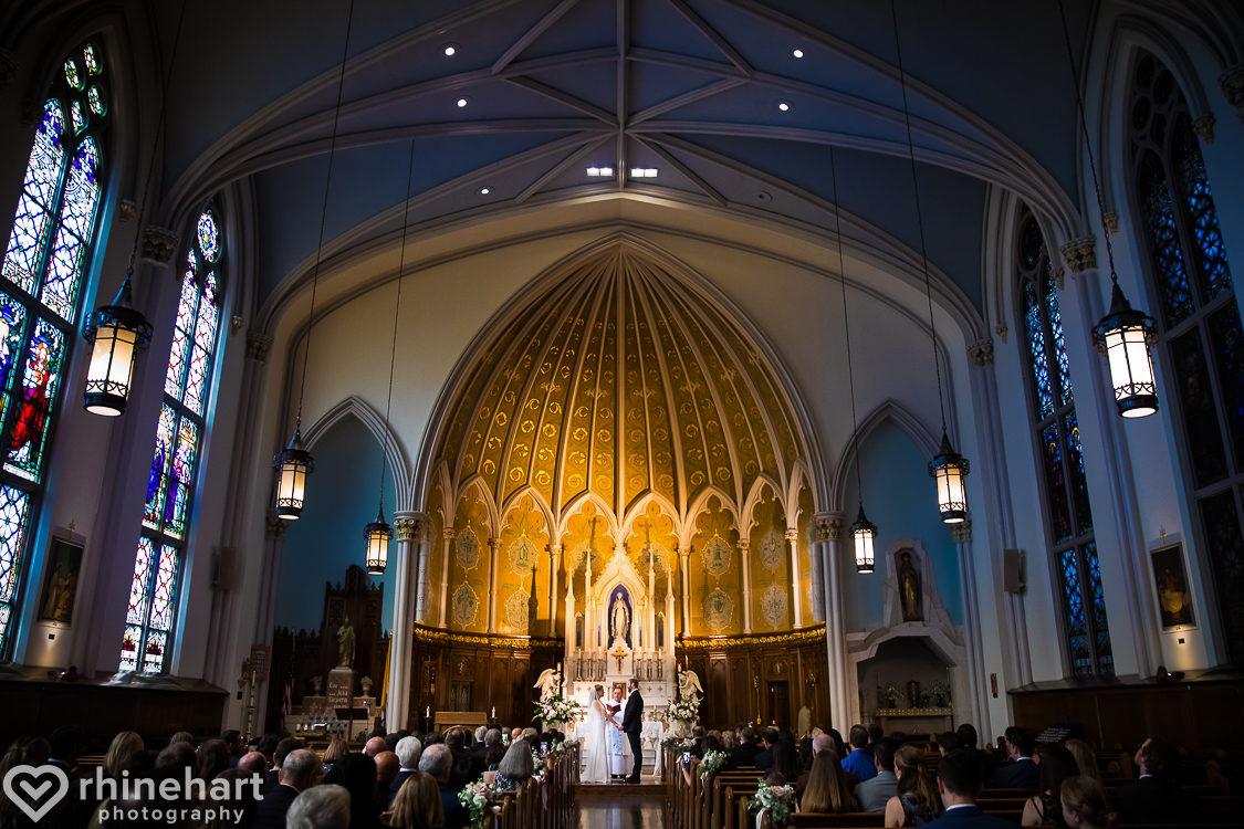 st-francis-hall-dc-wedding-photographers-creative-best-saint-francis-hall-washington-22-2