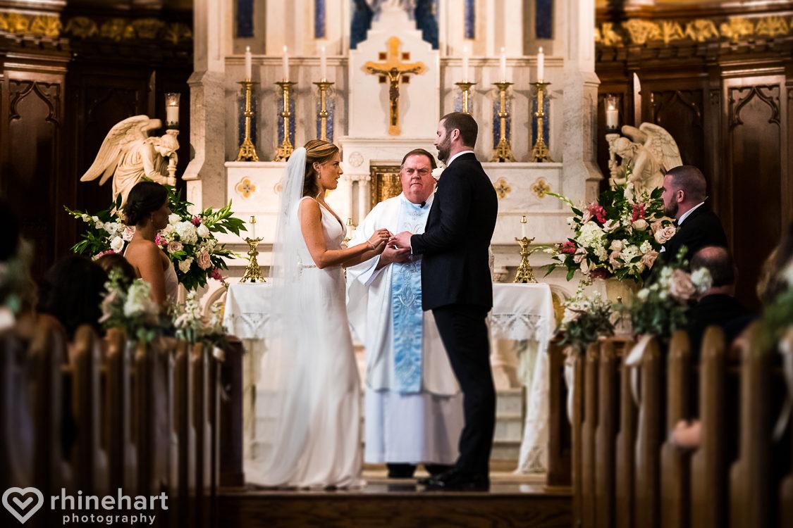 st-francis-hall-dc-wedding-photographers-creative-best-saint-francis-hall-washington-23-2