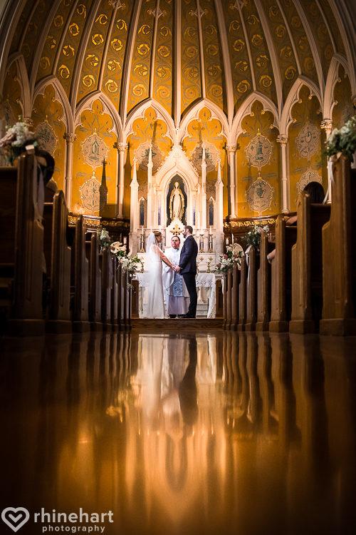 st-francis-hall-dc-wedding-photographers-creative-best-saint-francis-hall-washington-24-2