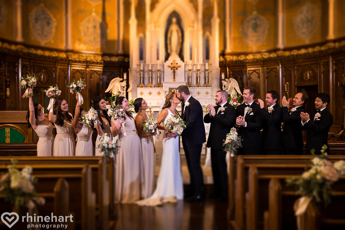 st-francis-hall-dc-wedding-photographers-creative-best-saint-francis-hall-washington-25-2