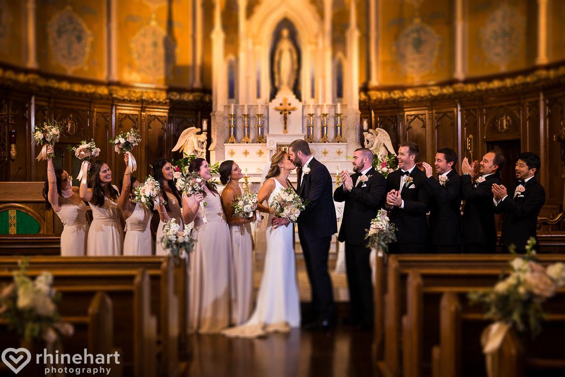 st-francis-hall-dc-wedding-photographers-creative-best-saint-francis-hall-washington-25-2