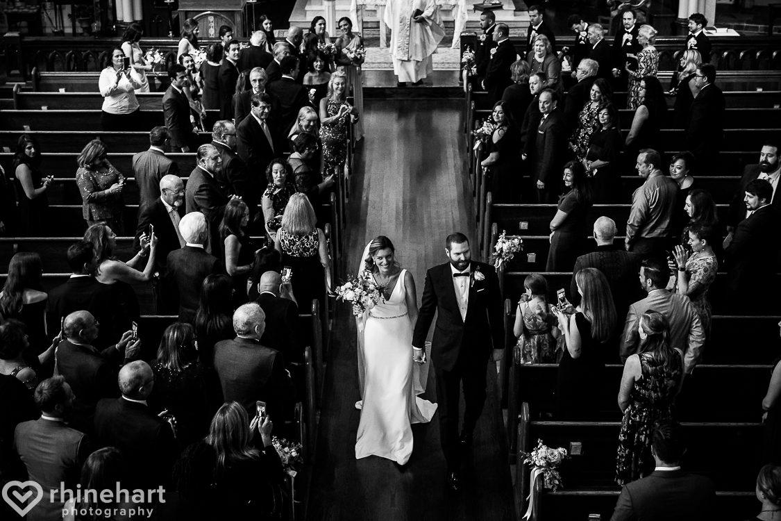 st-francis-hall-dc-wedding-photographers-creative-best-saint-francis-hall-washington-26-2