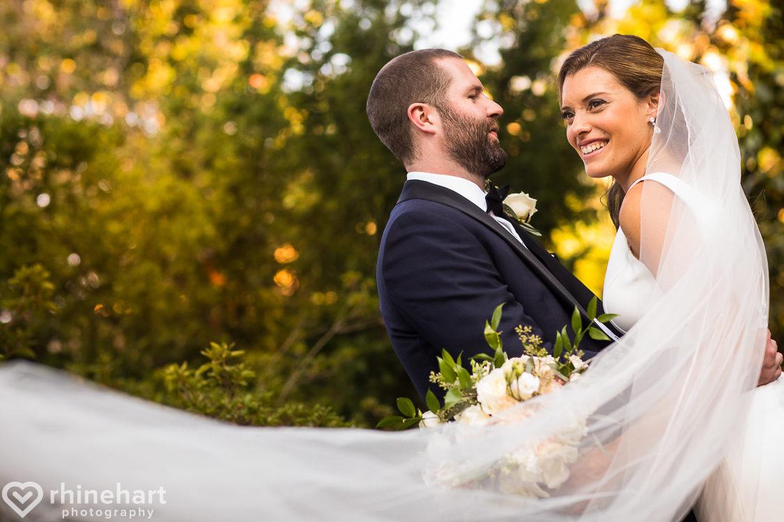 st-francis-hall-dc-wedding-photographers-creative-best-saint-francis-hall-washington-27-2