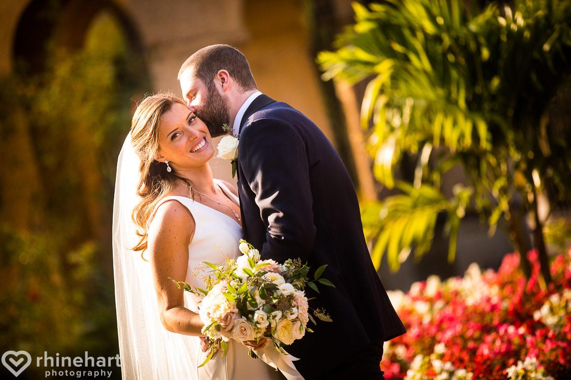 st-francis-hall-dc-wedding-photographers-creative-best-saint-francis-hall-washington-29-2