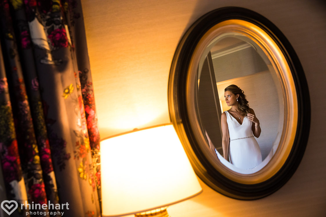 st-francis-hall-dc-wedding-photographers-creative-best-saint-francis-hall-washington-3-2