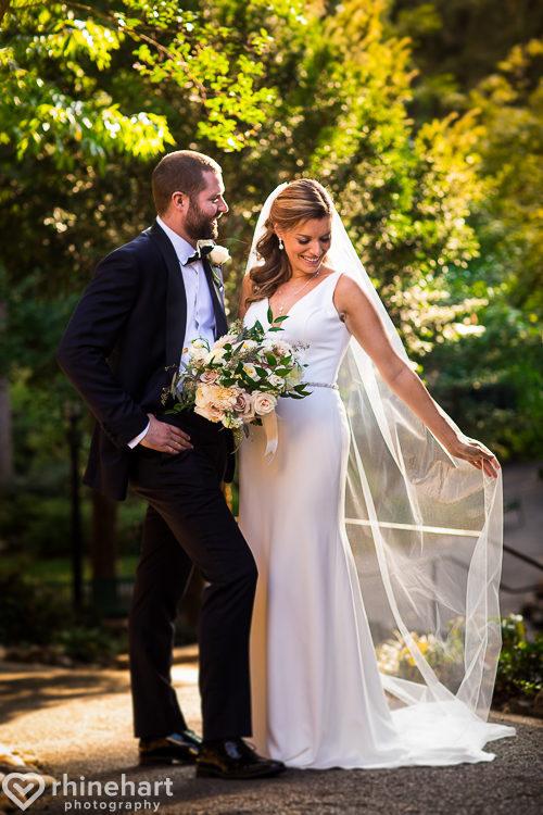 st-francis-hall-dc-wedding-photographers-creative-best-saint-francis-hall-washington-30-1