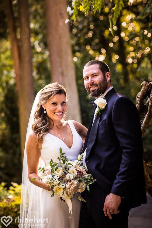 st-francis-hall-dc-wedding-photographers-creative-best-saint-francis-hall-washington-32-2
