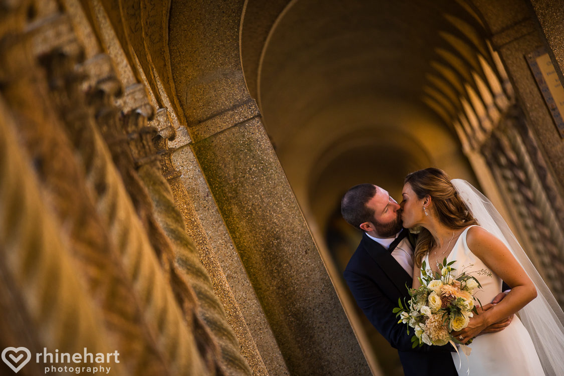 st-francis-hall-dc-wedding-photographers-creative-best-saint-francis-hall-washington-33-2