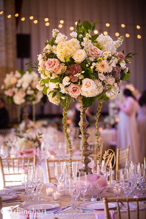 st-francis-hall-dc-wedding-photographers-creative-best-saint-francis-hall-washington-34-2