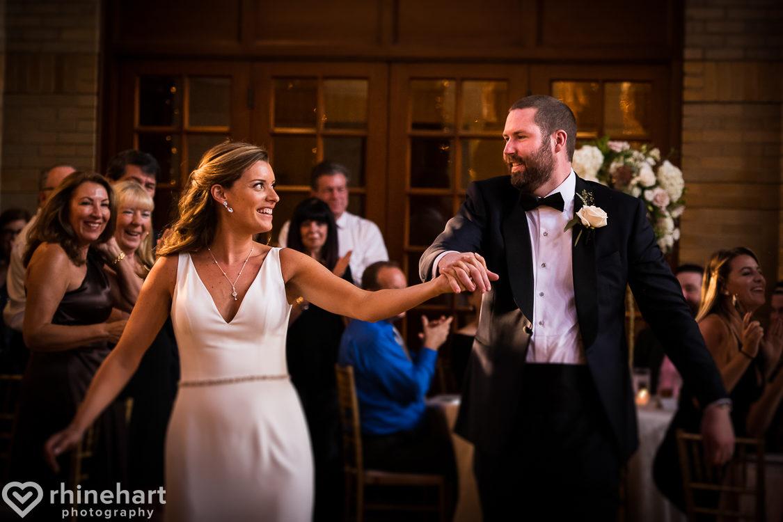 st-francis-hall-dc-wedding-photographers-creative-best-saint-francis-hall-washington-37-2