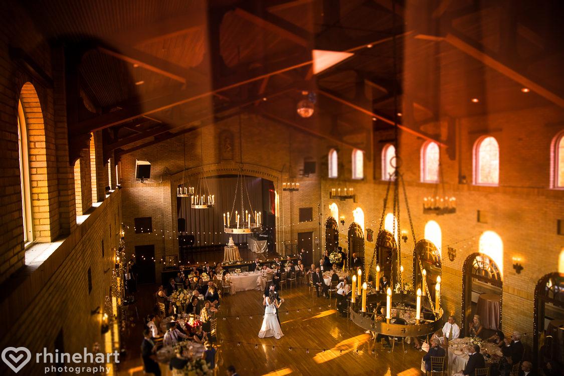 st-francis-hall-dc-wedding-photographers-creative-best-saint-francis-hall-washington-38-2