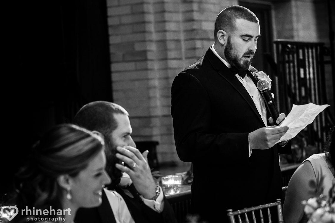 st-francis-hall-dc-wedding-photographers-creative-best-saint-francis-hall-washington-39-2