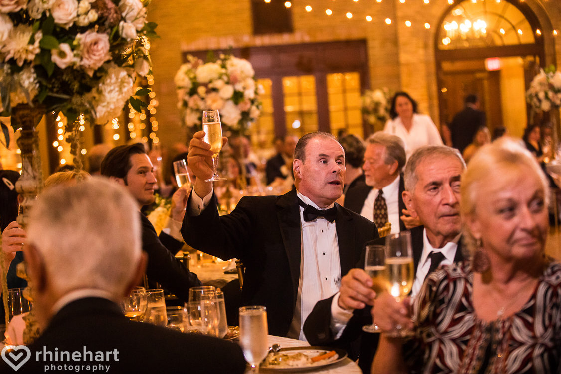 st-francis-hall-dc-wedding-photographers-creative-best-saint-francis-hall-washington-40-2