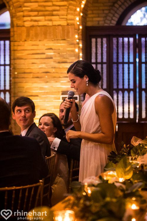 st-francis-hall-dc-wedding-photographers-creative-best-saint-francis-hall-washington-41-2