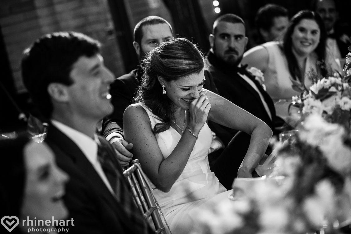 st-francis-hall-dc-wedding-photographers-creative-best-saint-francis-hall-washington-42-2