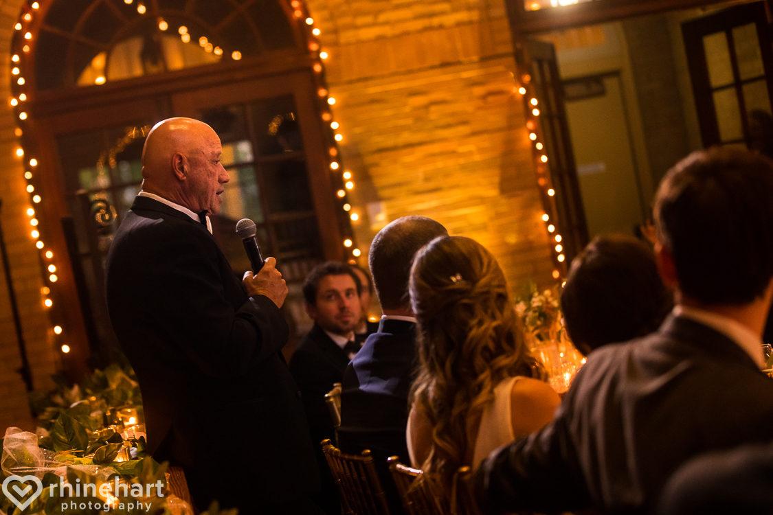 st-francis-hall-dc-wedding-photographers-creative-best-saint-francis-hall-washington-43-2
