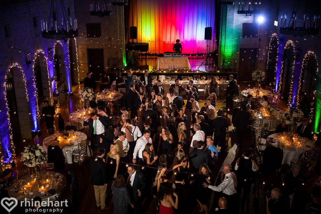 st-francis-hall-dc-wedding-photographers-creative-best-saint-francis-hall-washington-46-2