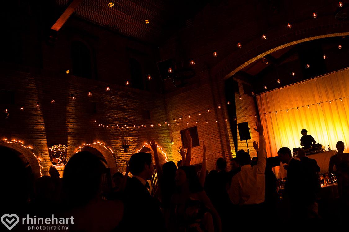 st-francis-hall-dc-wedding-photographers-creative-best-saint-francis-hall-washington-48-2