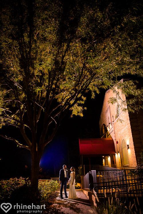 st-francis-hall-dc-wedding-photographers-creative-best-saint-francis-hall-washington-49-2