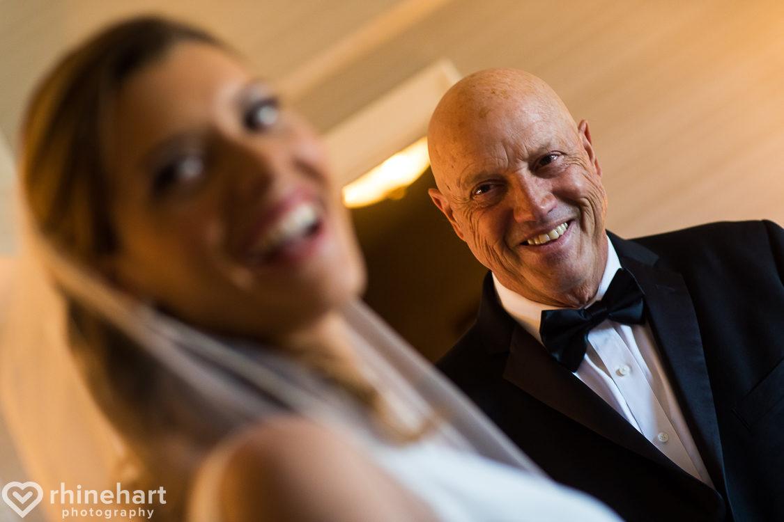 st-francis-hall-dc-wedding-photographers-creative-best-saint-francis-hall-washington-6-2