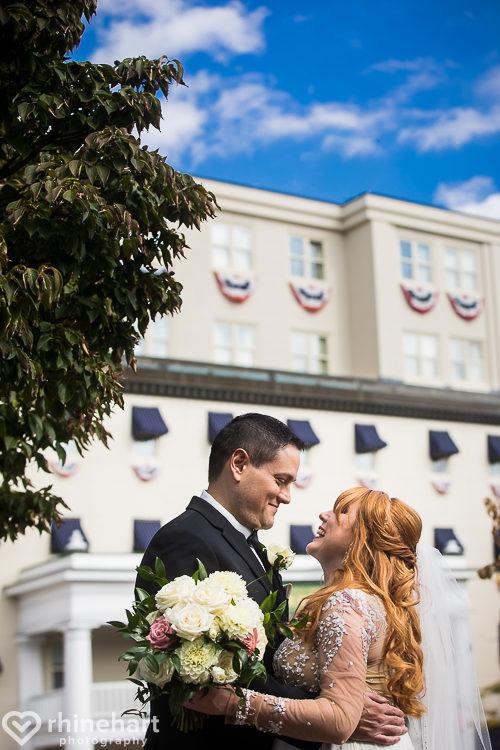 best-gettysburg-hotel-wedding-photographers-creative-artistic-1-4
