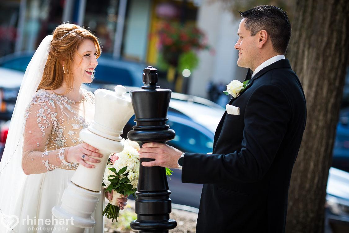 best-gettysburg-hotel-wedding-photographers-creative-artistic-12-2