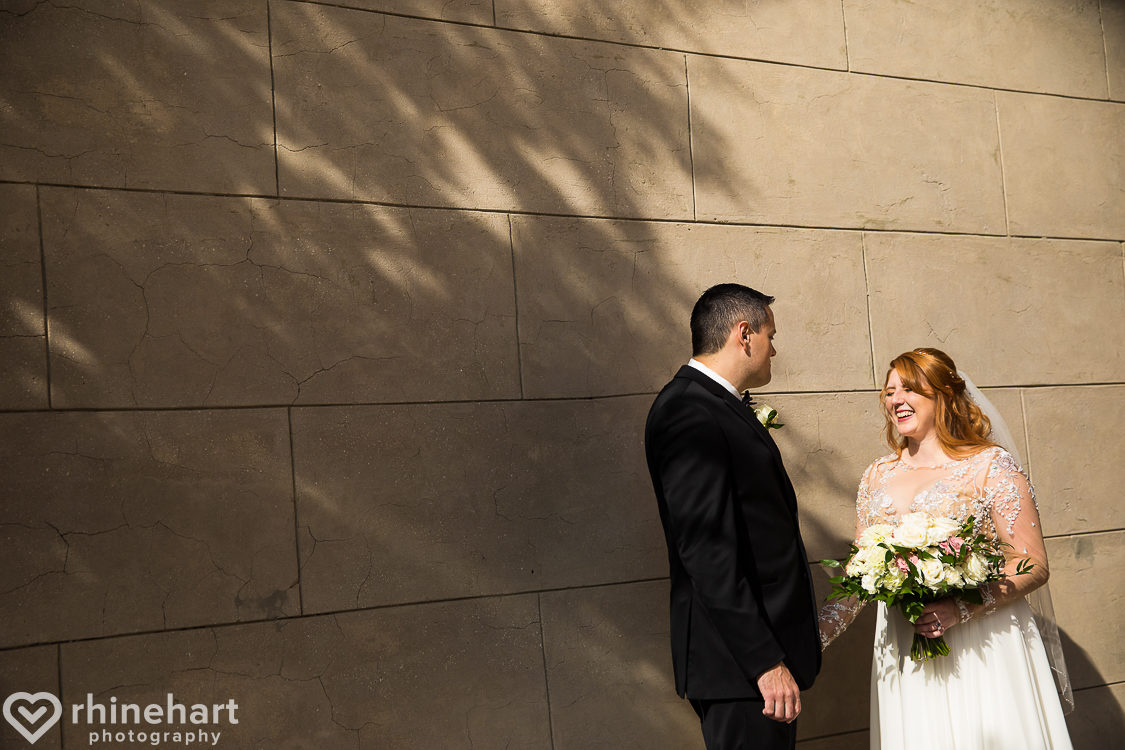 best-gettysburg-hotel-wedding-photographers-creative-artistic-13-2