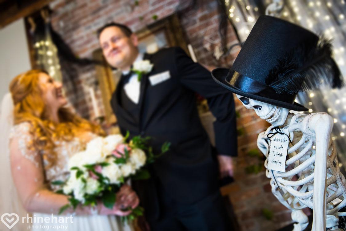 best-gettysburg-hotel-wedding-photographers-creative-artistic-14-2