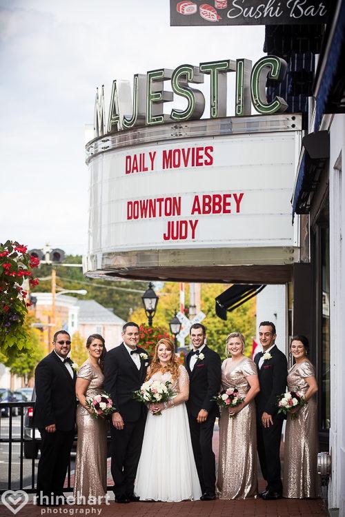 best-gettysburg-hotel-wedding-photographers-creative-artistic-16-2