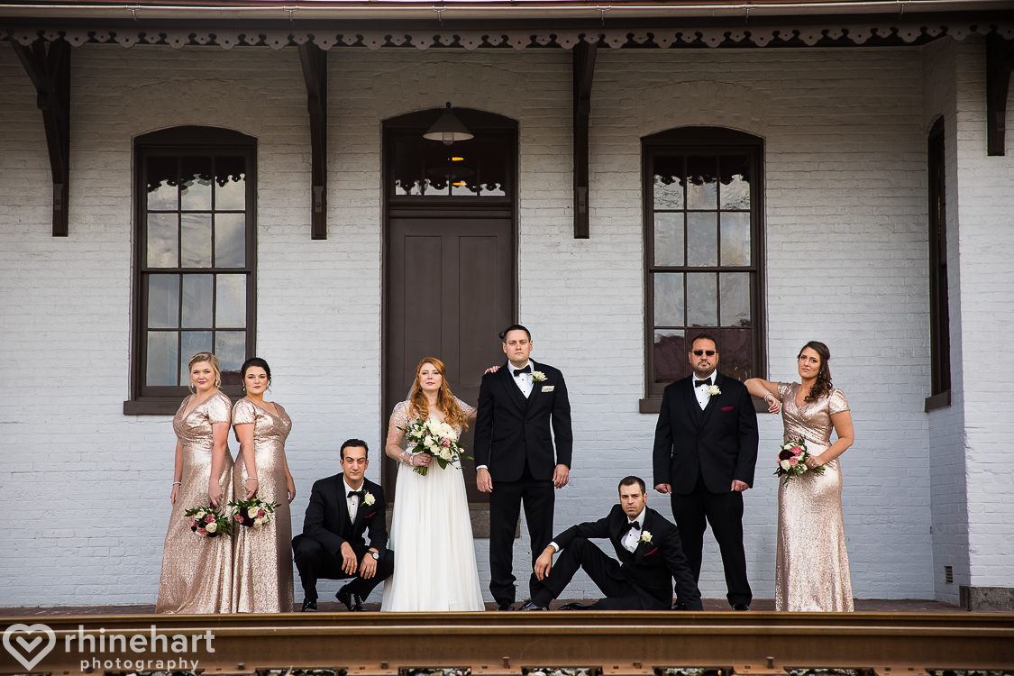 best-gettysburg-hotel-wedding-photographers-creative-artistic-17-2