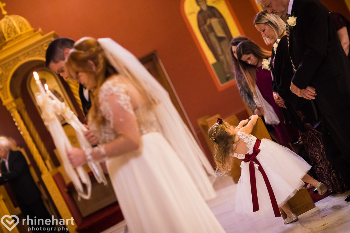 best-gettysburg-hotel-wedding-photographers-creative-artistic-28-2