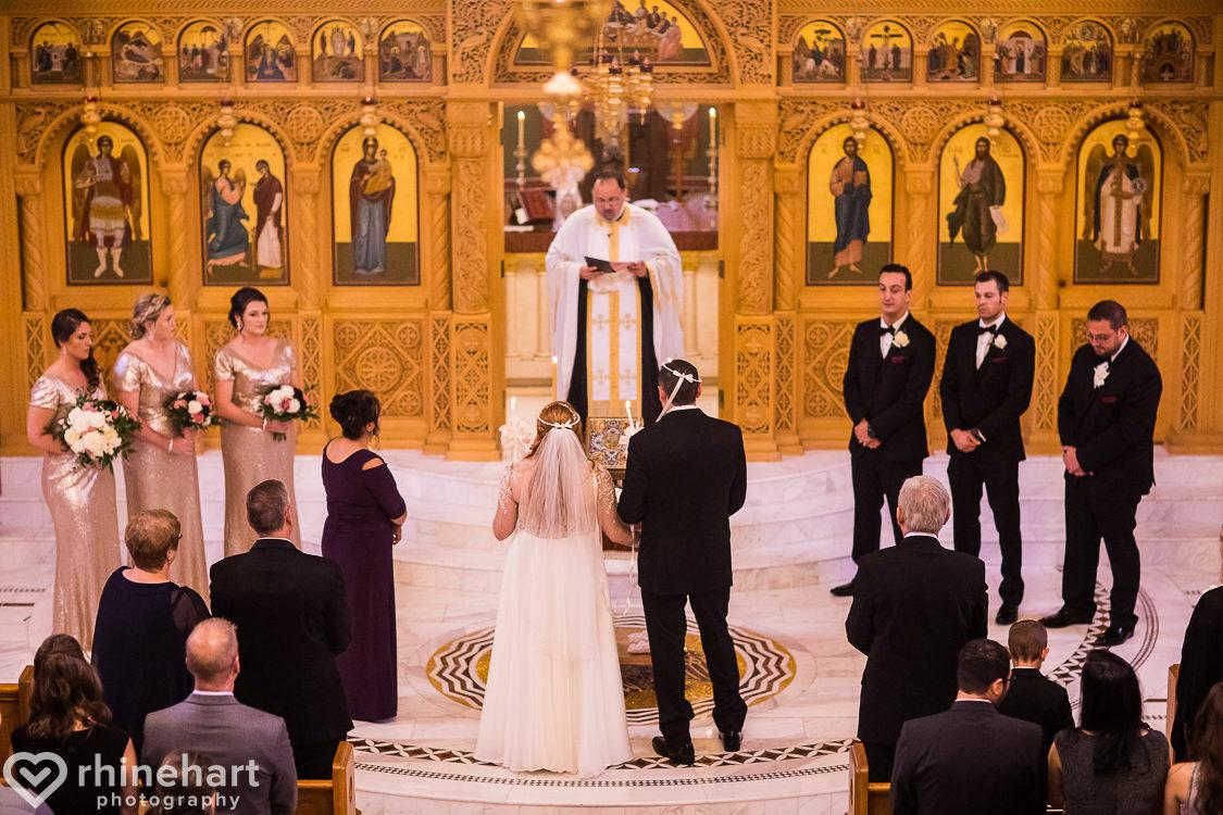 best-gettysburg-hotel-wedding-photographers-creative-artistic-29-2