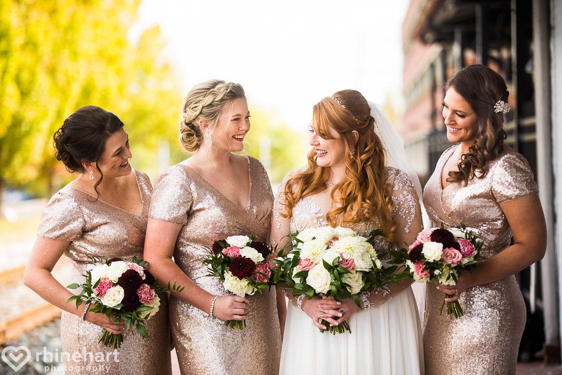 best-gettysburg-hotel-wedding-photographers-creative-artistic-3-3