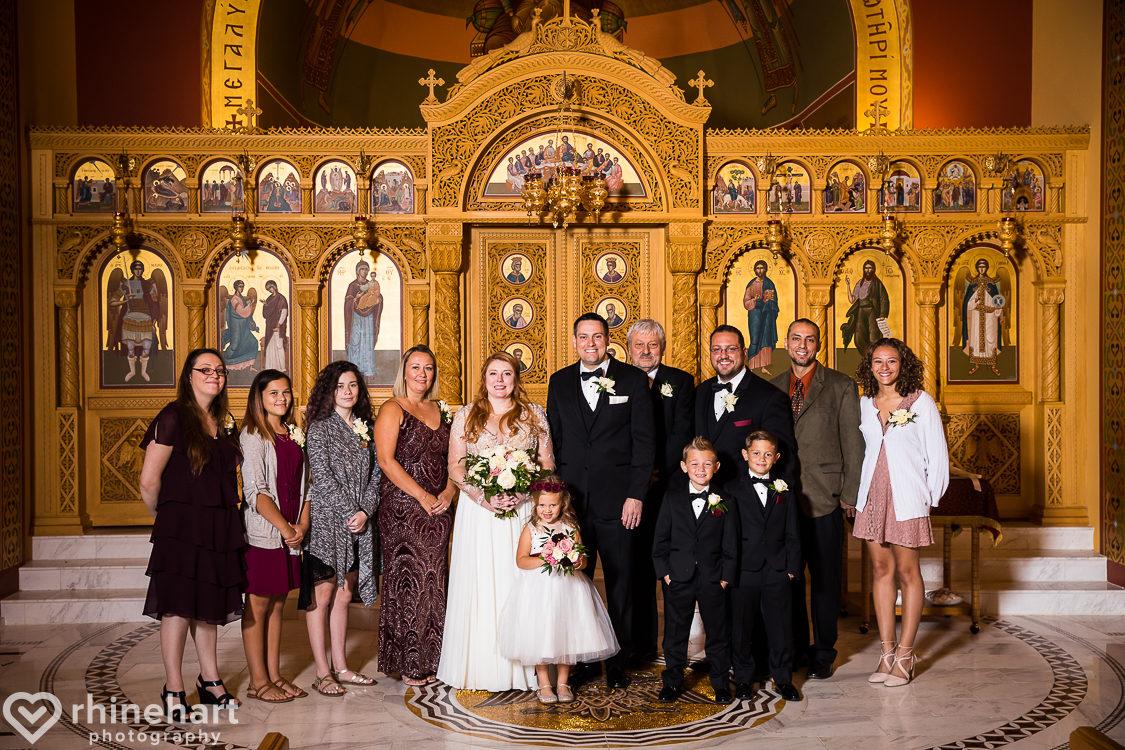 best-gettysburg-hotel-wedding-photographers-creative-artistic-33-2