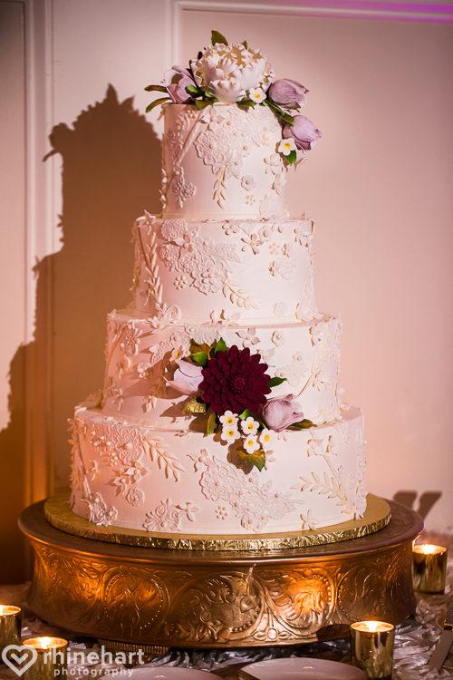 best-gettysburg-hotel-wedding-photographers-creative-artistic-35-2