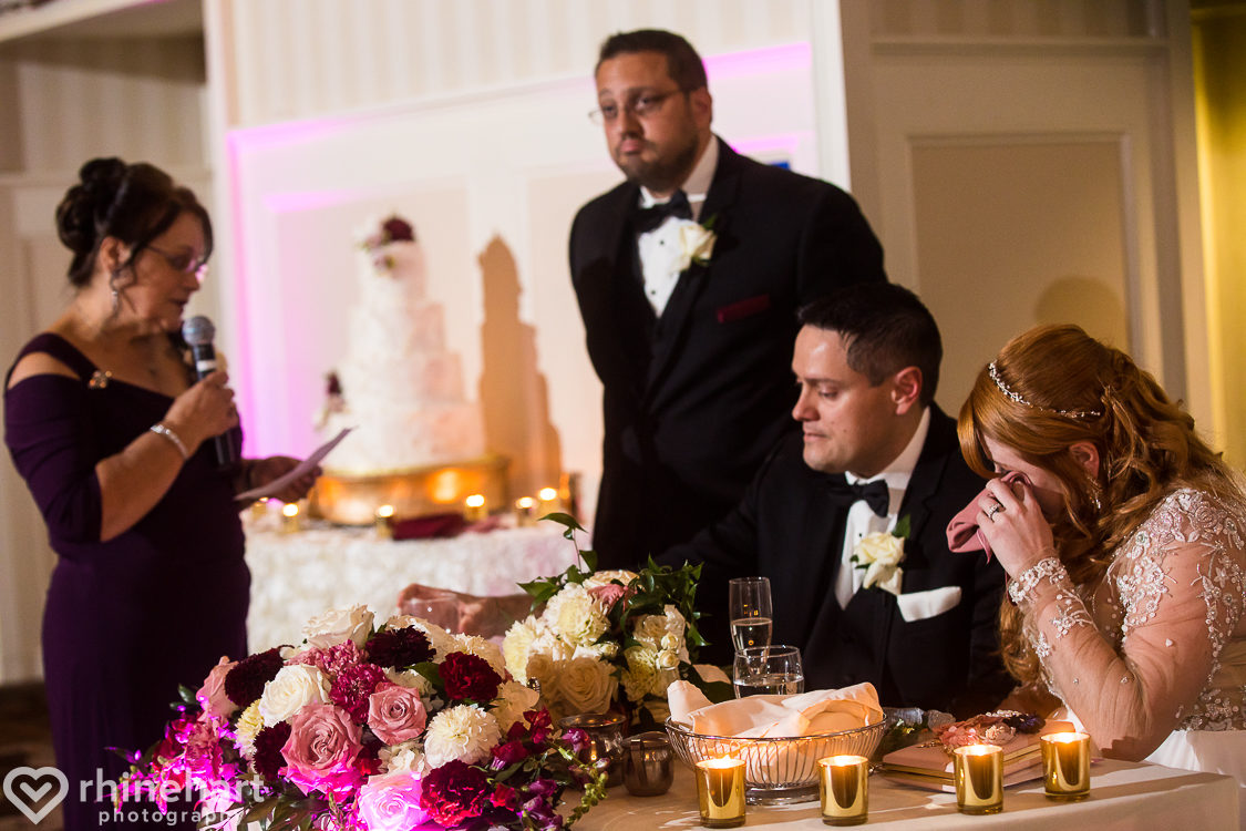 best-gettysburg-hotel-wedding-photographers-creative-artistic-42-2