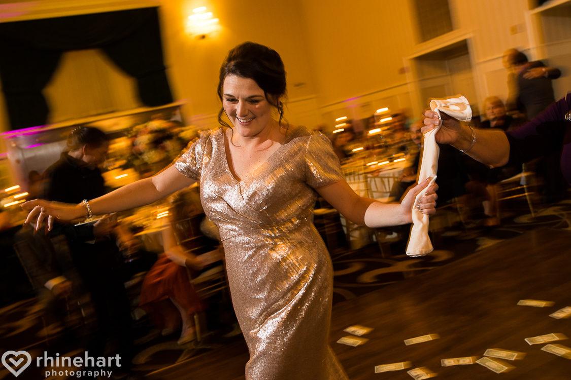 best-gettysburg-hotel-wedding-photographers-creative-artistic-43-2