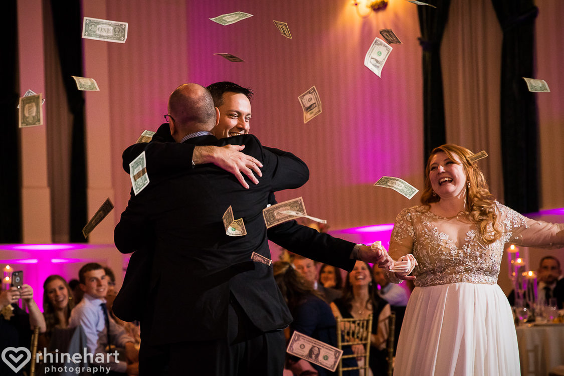 best-gettysburg-hotel-wedding-photographers-creative-artistic-44-2