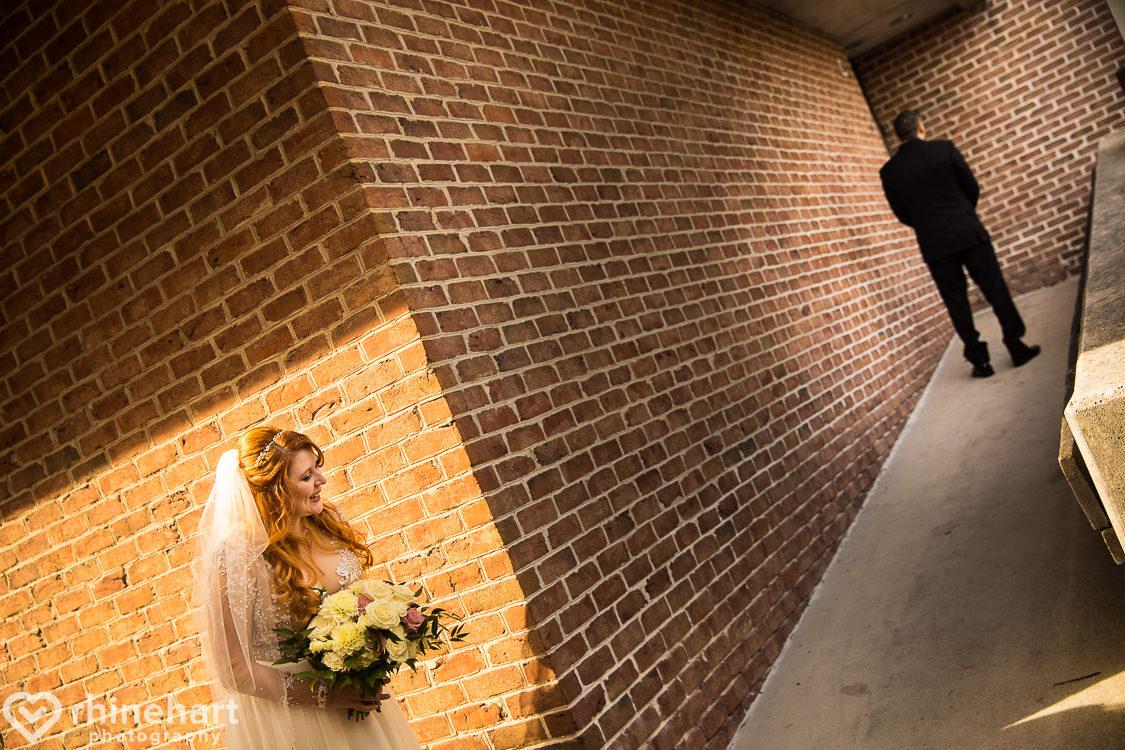best-gettysburg-hotel-wedding-photographers-creative-artistic-5-3