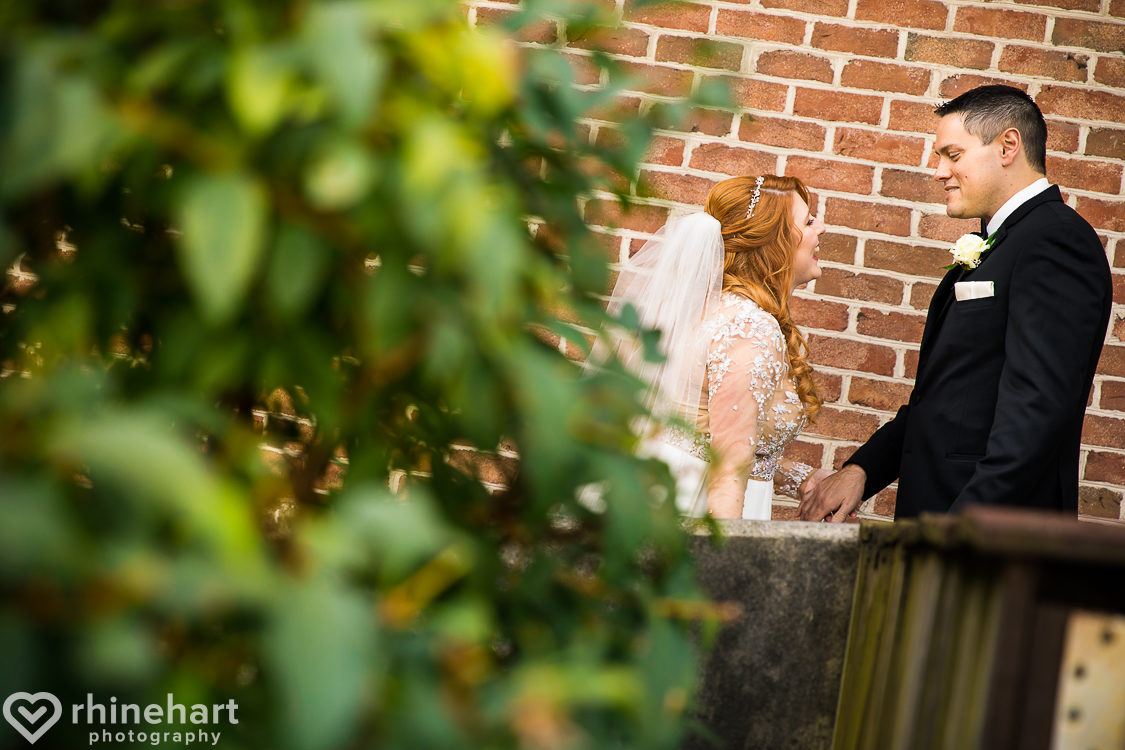 best-gettysburg-hotel-wedding-photographers-creative-artistic-6-3
