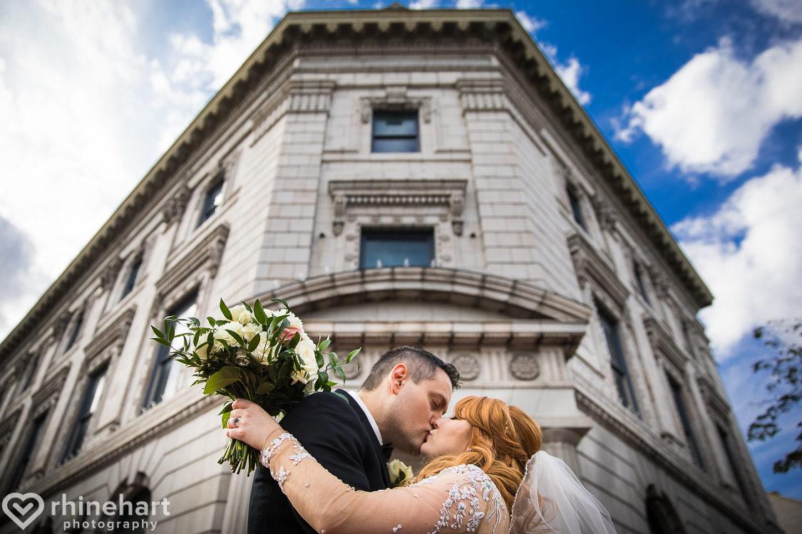 best-gettysburg-hotel-wedding-photographers-creative-artistic-9-3