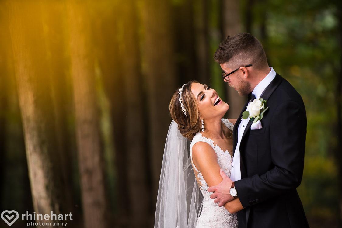 best-stroudmoor-wedding-photographers-country-inn-poconos-creative-unique-1