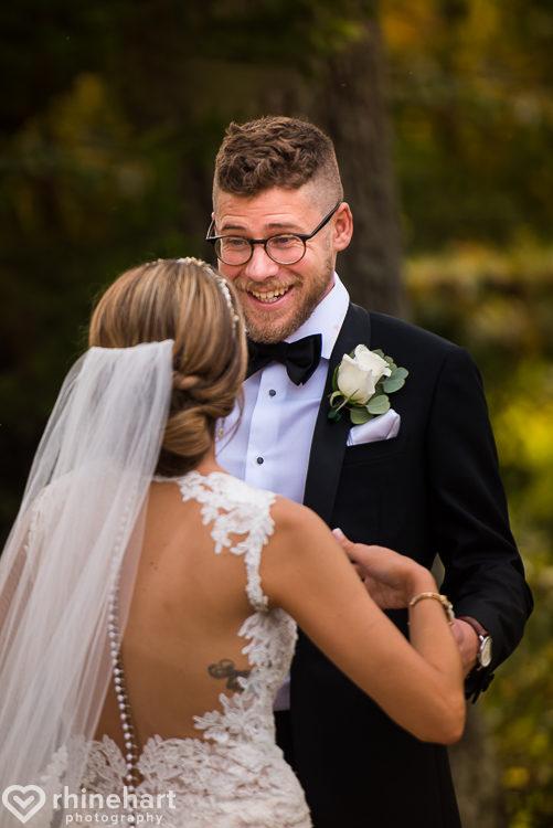 best-stroudmoor-wedding-photographers-country-inn-poconos-creative-unique-15