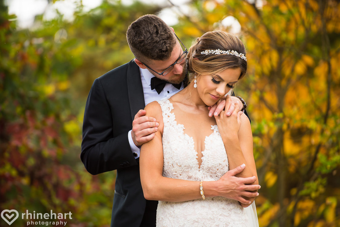 best-stroudmoor-wedding-photographers-country-inn-poconos-creative-unique-18
